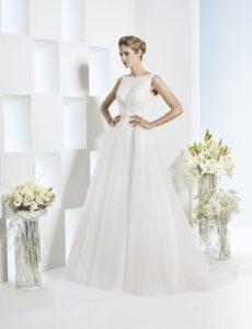 Svatební šaty Just for You 185 38