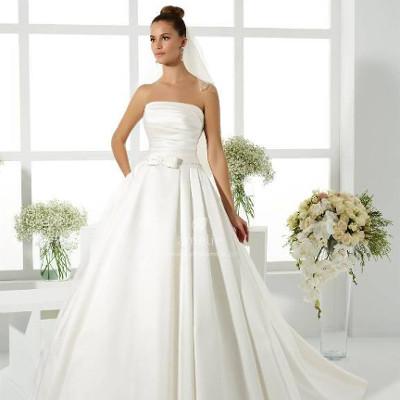d9790ff830c2 Svatební agentura