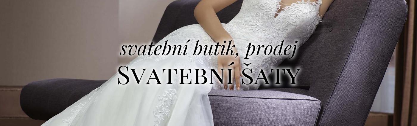 svatebni_saty