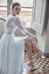 Svatebni_saty_ Divina Sposa