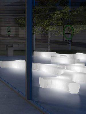 LED doplňky